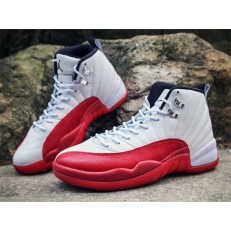 AIR-JORDAN-12-RETRO-GYM-RED-130690-161