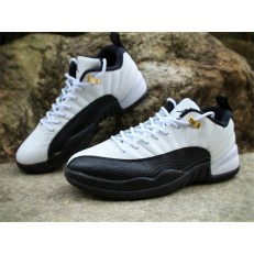 AIR-JORDAN-12-RETRO-LOW-BLACK-WHITE-308305-110