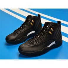 AIR JORDAN 12 RETRO THE MASTER 130690-013