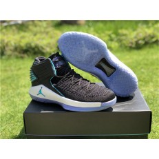 AIR JORDAN 32 BOARDROOM CEO AA1253-016