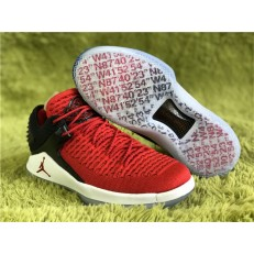 AIR JORDAN 32 LOW WIN LIKE 96 GYM RED WHITE AA1256-603
