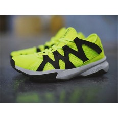 UNDER ARMOUR CHARGED PHENOM 2 HIGH-VIS YELLOW 1274404-731