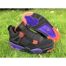 AIR JORDAN 4 RETRO NRG RAPTORS AQ3816-065