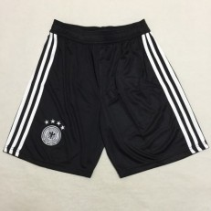 Germany Home 2018 FIFA World Cup Thailand Soccer Shorts
