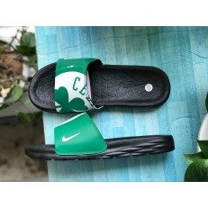 NIKE BENASSI SOLARSOFT NBA BOSTON CELTICS 917551-301