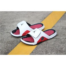 AIR JORDAN HYDRO 13 CHICAGO 684915-101