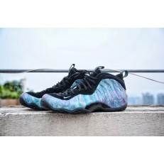 NIKE AIR FOAMPOSITE ONE PRM ABALONE 575420-009