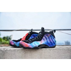 NIKE AIR FOAMPOSITE ONE XX BIG BANG AR3771-800