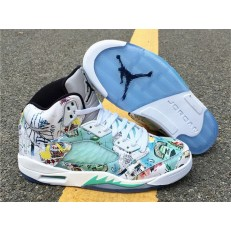 AIR JORDAN 5 RETRO WINGS AV2405-900