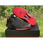 AIR JORDAN 32 LOW LAST SHOT AH3347-003