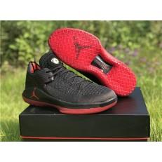 6293aff83b6708 Air Jordan 32 - discount   best quality kicks from FootWearBay ...