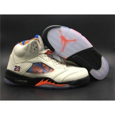 AIR JORDAN 5 RETRO INTERNATIONAL FLIGHT 136027-148