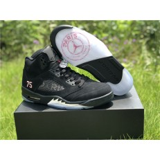AIR JORDAN 5 RETRO PARIS SAINT-GERMAIN AV9175-001