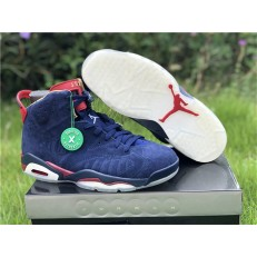 AIR JORDAN 6 RETRO DOERNBECHER