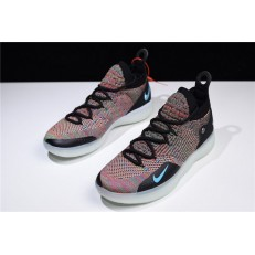 NIKE KD 11 EP MULTI COLOR AO2605-001
