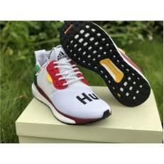 594c5786447de Adidas PW Tennis Hu - discount   best quality kicks from FootWearBay ...
