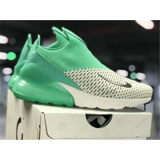KID'S NIKE AIR MAX 270 FLYKNIT AH8050-030