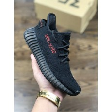 KID'S ADIDAS YEEZY BOOST 350 V2 INFANT BB6372