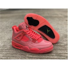AIR JORDAN 4 NRG HOT PUNCH AQ9128-600