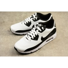 NIKE AIR MAX 90 ULTRA 2.0 ESSENTIAL WHITE 875695-100