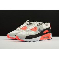 NIKE AIR MAX 90 ULTRA ESSENTIAL INFRARED 819474-106
