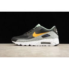 NIKE AIR MAX 90 ULTRA ESSENTIAL SAFARI 819474-008