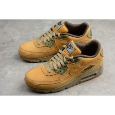 NIKE AIR MAX 90 WINTER BRONZE 888167-700