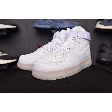 STASH x NIKE AIR FORCE 1 HI NOZZLE CAP AO9296-100