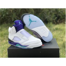 AIR JORDAN 5 RETRO NRG FRESH PRINCE AV3919-135