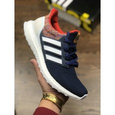 318b7ed0809 Adidas Ultra Boost - discount   top quality sneakers from ...