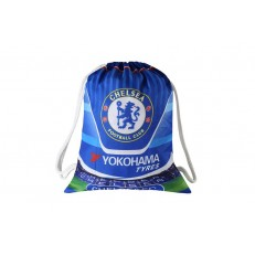 Chelsea Pumping Rope Backpack Bag