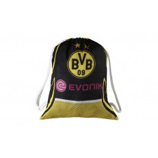 Dortmund Pumping Rope Backpack Bag