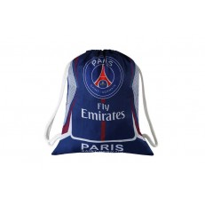 Paris Saint-Germain Pumping Rope Backpack Bag