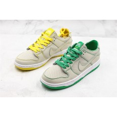 NIKE SB DUNK LOW DECON ISHOD WAIR MISMATCH AR1399-113