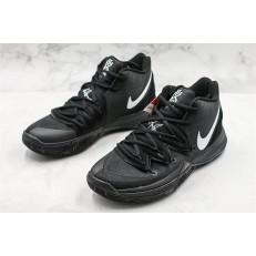 qSepatu Basket Desain Nike Kyrie 5 EP Irving 5 Shopee