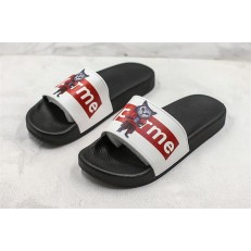 SUPREME SUPRIZE DESIGN SLIPPER 02