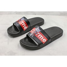 SUPREME SUPRIZE DESIGN SLIPPER 04