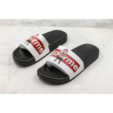 SUPREME SUPRIZE DESIGN SLIPPER 08