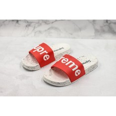 SUPREME SUPRIZE DESIGN SLIPPER 12
