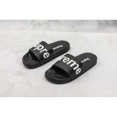 SUPREME SUPRIZE DESIGN SLIPPER 13