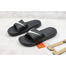 NIKE BENASSI DUO ULTRA SLID SLIPPER 02