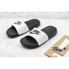 NIKE BENASSI DUO ULTRA SLID SLIPPER 03