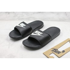 NIKE BENASSI DUO ULTRA SLID SLIPPER 04