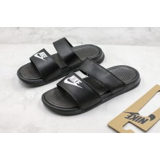 NIKE BENASSI DUO ULTRA SLID SLIPPER 05