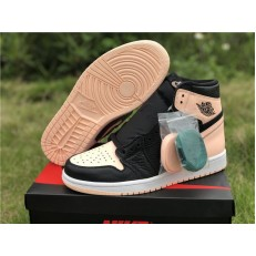 AIR JORDAN 1 HI CRIMSON TINT 555088-081