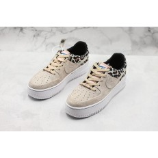 NIKE WMNS AIR FORCE 1 LOW SAGE ANIMAL PACK BV1979-200