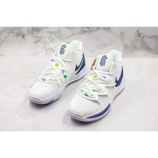 Nike Kyrie 5 Have A Nike Day AO2919-101