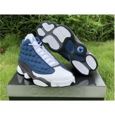 AIR JORDAN 13 RETRO HI FLINT 414571-401