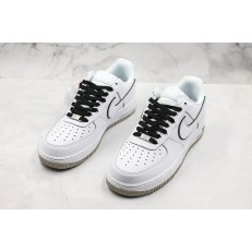 NIKE AIR FORCE 1 LOW 07 FOUR HORSEMEN AH6818-128