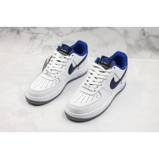 NIKE AIR FORCE 1 LOW 07 HARDAWAY HD1313-086